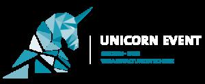 Unicorn - Event